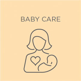 Baby Care (1)