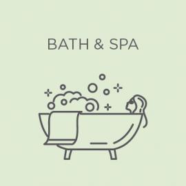 Bath & SPA (1)