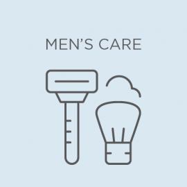 Men's Care (1)