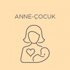 anne-cocuk