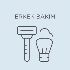erkek_bakim