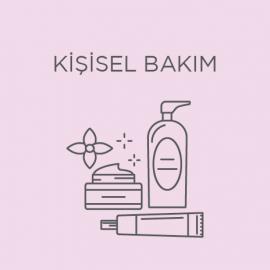 kisisel_bakim