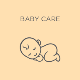 Baby Care-03