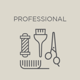 professional-08