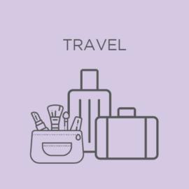 travel-07